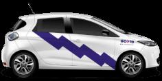 GoTo Global GoTo Malta - car-slider-car-1-malta