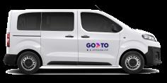 GoTo Global GoTo Spain - car-slider-family-van