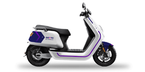 GoTo Global GoTo Spain - car-slider-moped