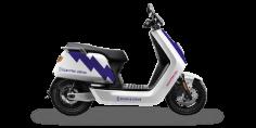 GoTo Global GoTo Malta - car-slider-moped-malta