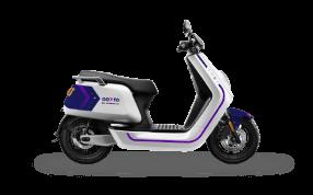 GoTo Global GoTo Spain - circle-moped