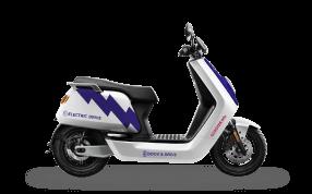 GoTo Global             GoTo Malta - circle-moped-malta