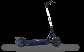 GoTo Global GoTo Spain - circle-scooter