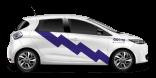 GoTo Global             GoTo Malta - hero-car-1-malta
