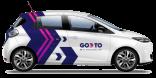 GoTo Global             GoTo Spain - hero-car-2