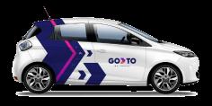 GoTo Global GoTo Spain - payment-car-1