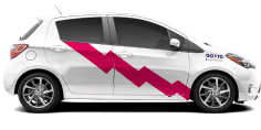 GoTo Global GoTo Malta - payment-car-1-malta
