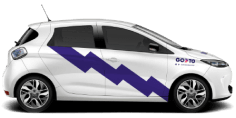 GoTo Global GoTo Malta - payment-car-2-malta
