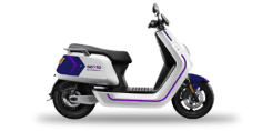 GoTo Global GoTo Spain - payment-moped