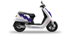 GoTo Global GoTo Malta - payment-moped-malta