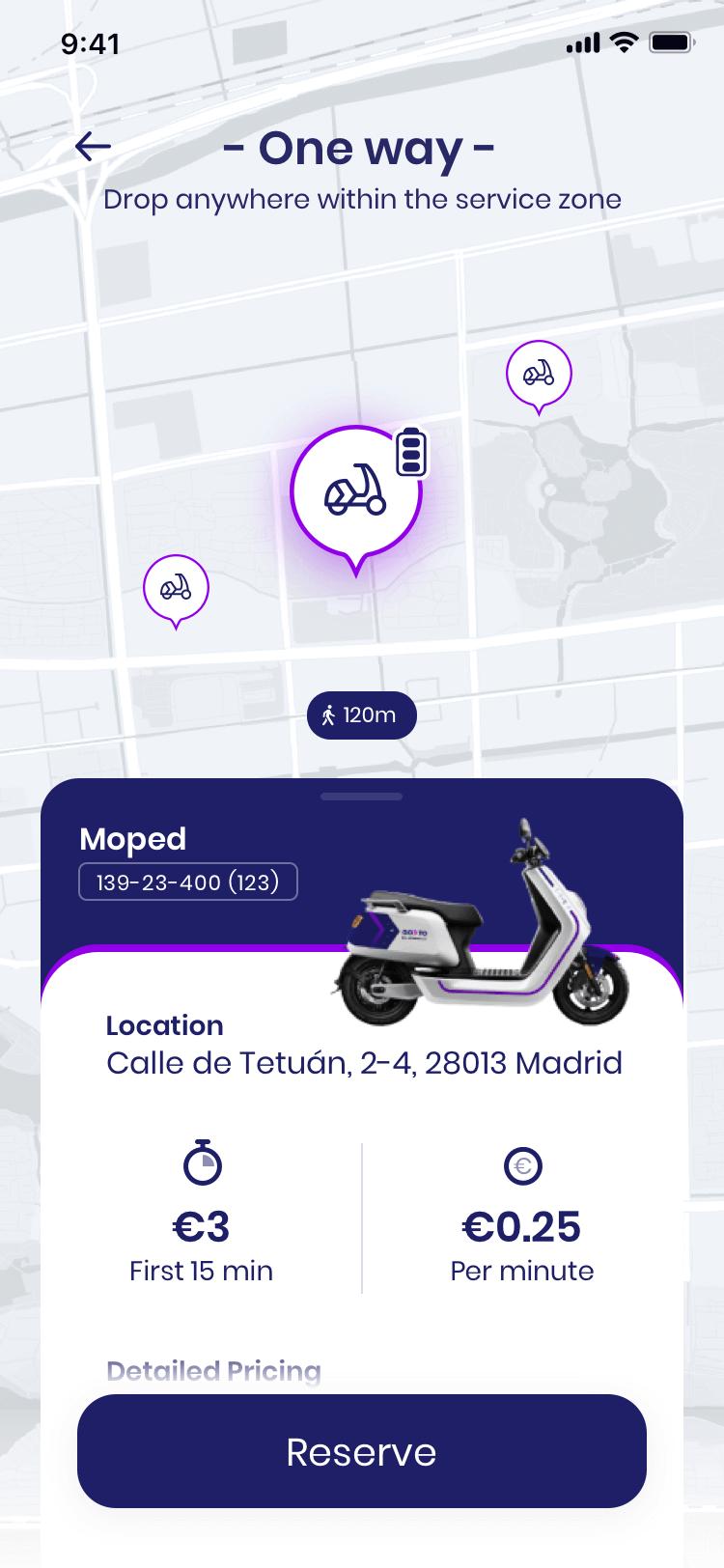 GoTo Global             GoTo Spain - moped-slide